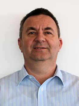 Zoran Gutic