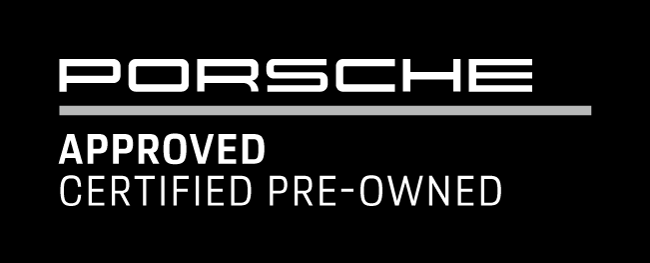 13 Certified Pre Owned Porsches In Stock Autobahn Porsche