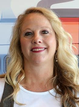 Brooke Dobbs