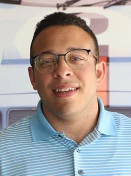 Julio Echavarria