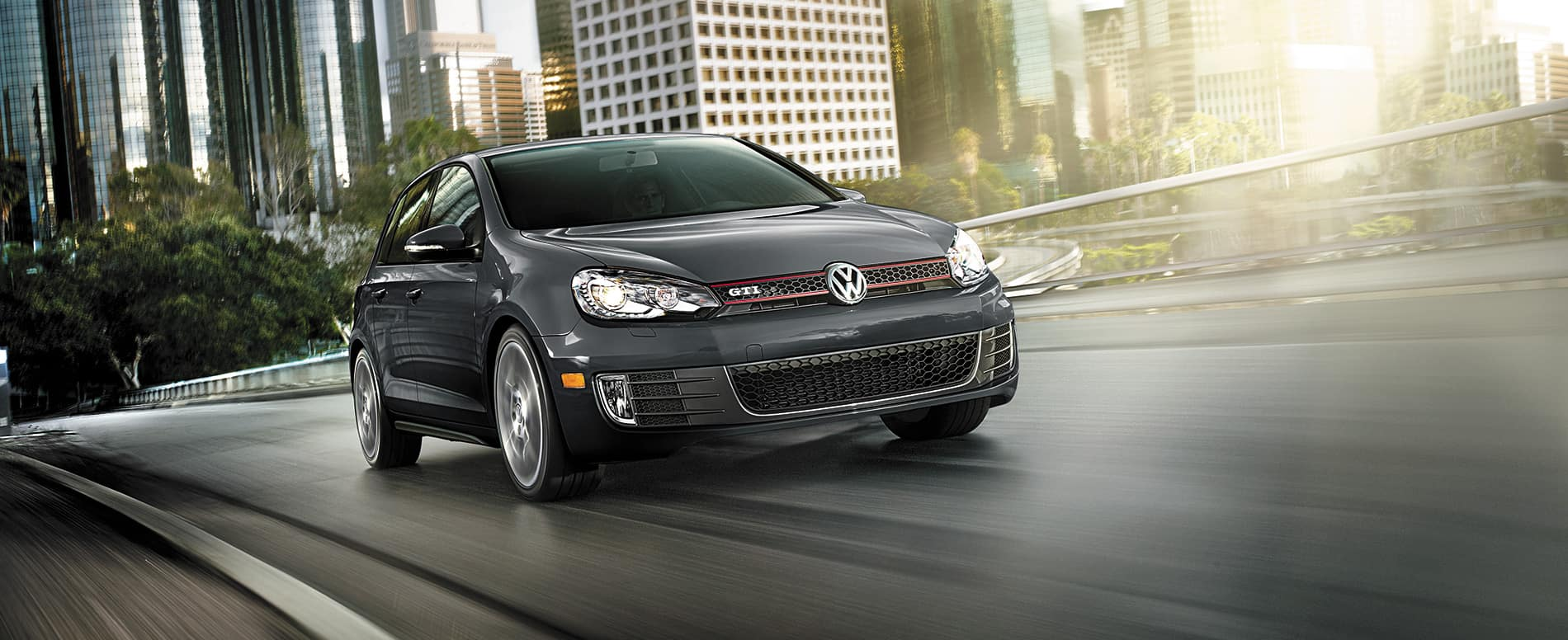 Autobahn Pre-Owned | CPO Volkswagen