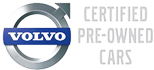 Volvo CPO