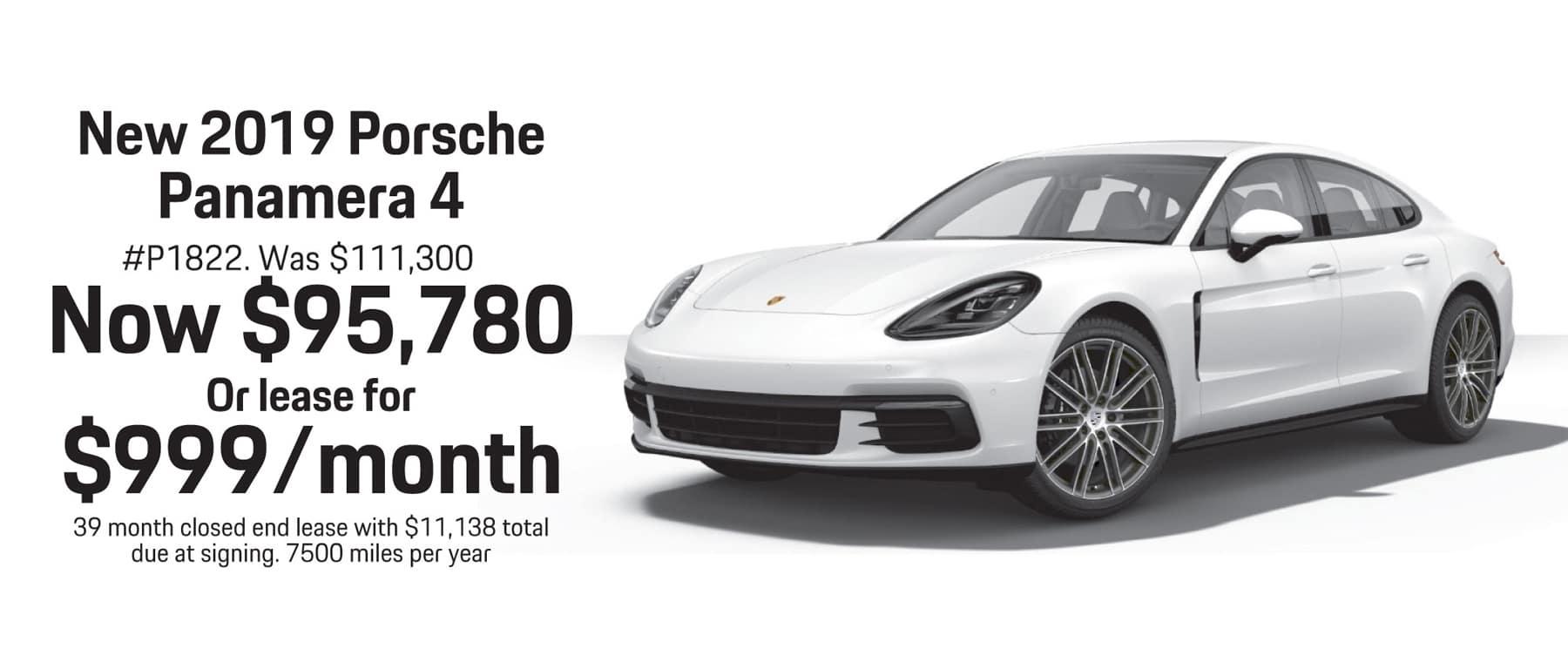 Autohaus Lancaster Pa >> Autohaus Lancaster Porsche | Porsche Dealer in Lancaster, PA