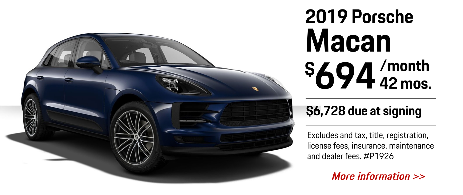 Used Car Dealerships In Lancaster Pa >> Autohaus Lancaster Porsche Porsche Dealer In Lancaster Pa