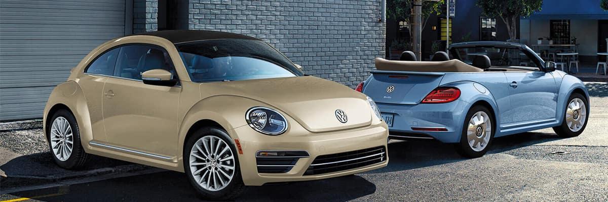 2019 Volkswagen Beetles In Ri Balise Volkswagenrhbalisevolkswagenri: Fender Audio Beetle Parts At Gmaili.net