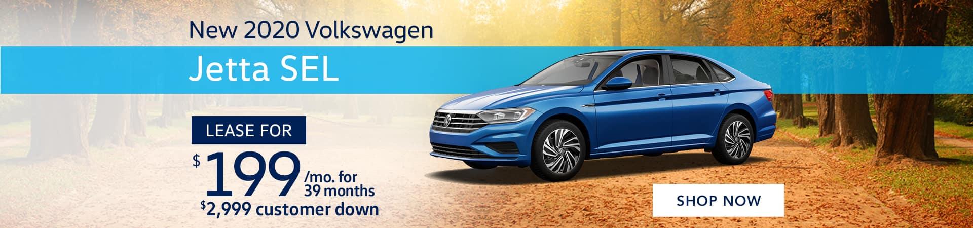 BVW_1920x450_New 2020 Volkswagen JettaS _09_20