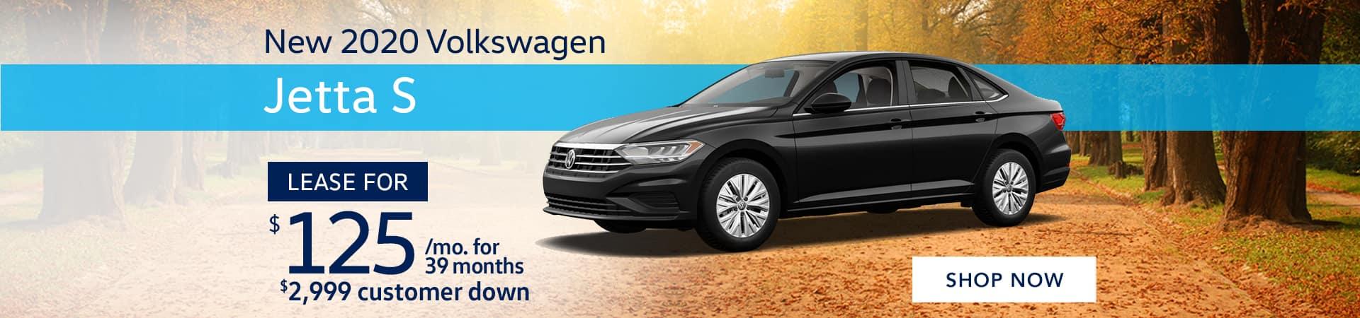 BVW_1920x450_New 2020 Volkswagen JettaS _10_20