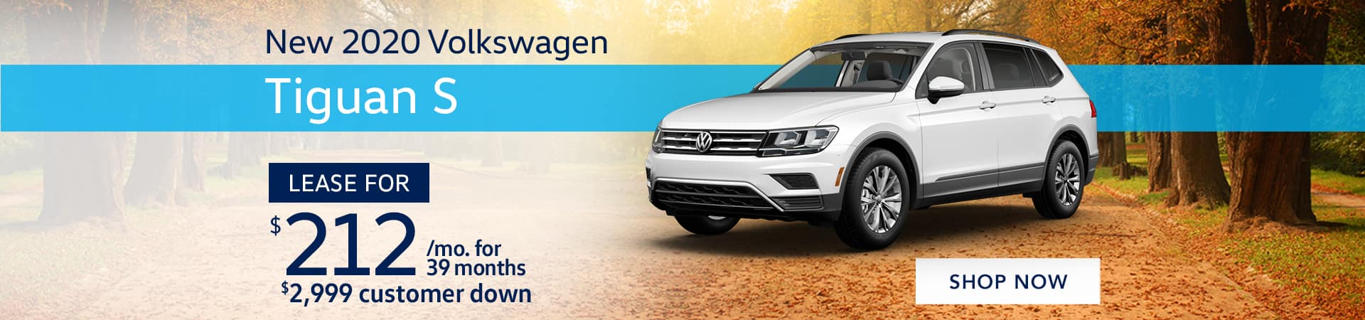 BVW_1920x450_New 2020 Volkswagen TiguanS _10_20