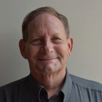 Dennis Urban