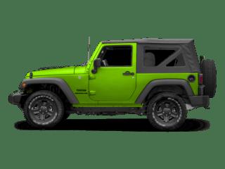 jeep-wranglerpng
