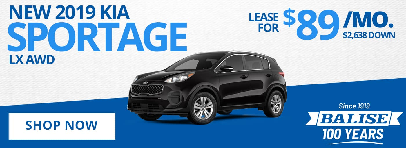 Balise Kia New And Used Kia Dealer In West Springfield Ma