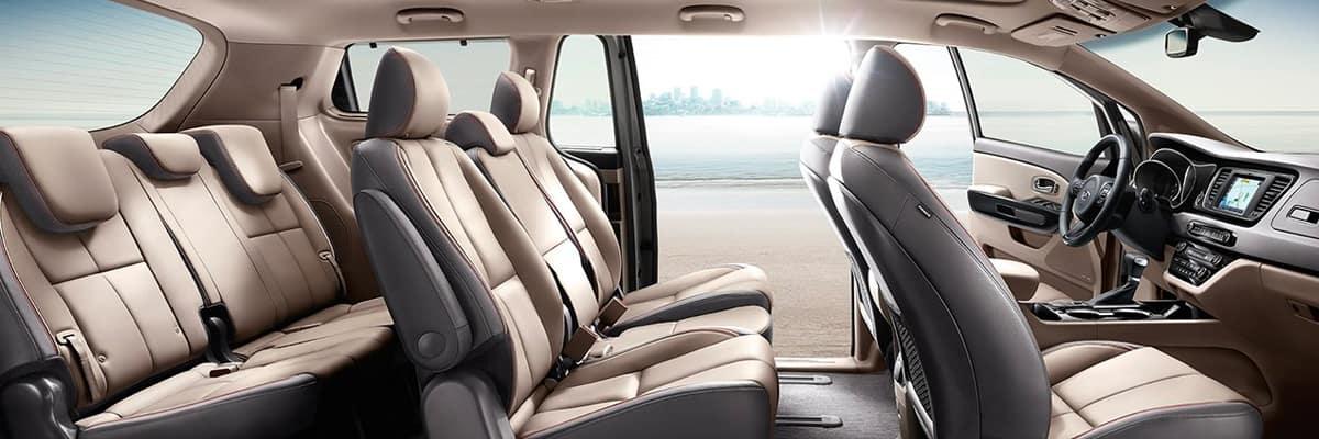 Peachy 2019 Kia Sedona Minivan Balise Kia Evergreenethics Interior Chair Design Evergreenethicsorg