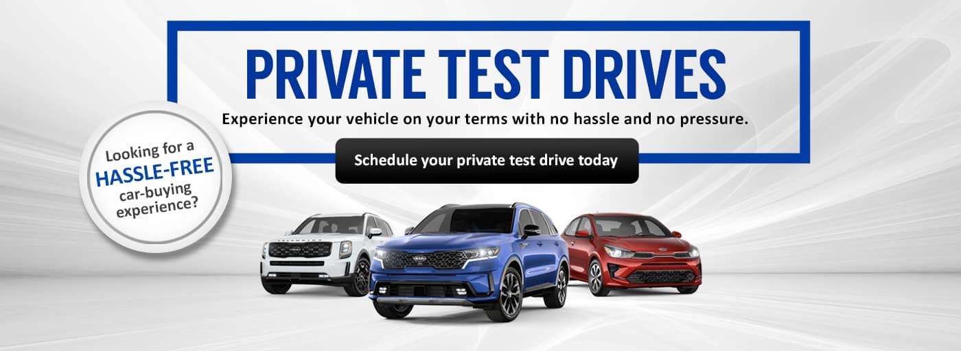 BKIA_HP_1400x512-Test Drive