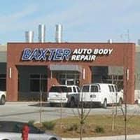 BaxterAutoBody-WestDodge