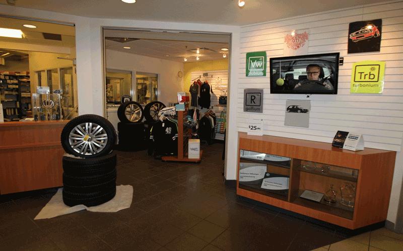 volkswagen used car dealer in la vista baxter. Black Bedroom Furniture Sets. Home Design Ideas
