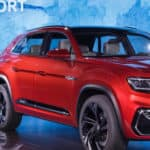VW-Atlas-Cross-Sport-Concept