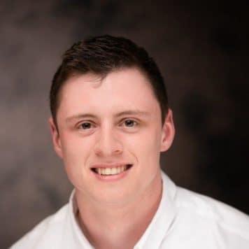 Cody Hauschild