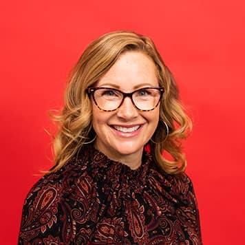 Kendra Koski-Sachs