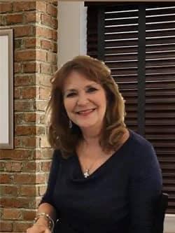 Linda Wischnewsky