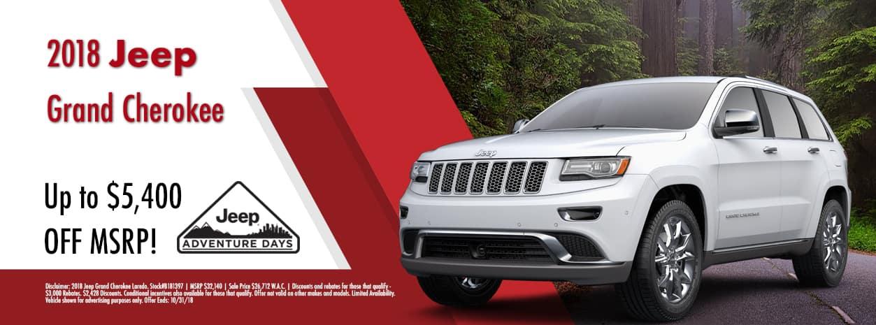 Bayway Chrysler Dodge Jeep Ram | Auto Dealership Sales U0026 Service In Pasadena
