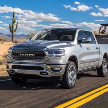 2019-All-New-Ram-1500