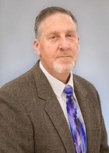 Robert  Ultseh