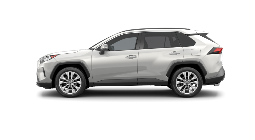 2020 Toyota Rav4 Specs Review Pricing Trims Beechmont Toyota