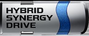 Synergy Drive