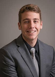 Brad Kearney