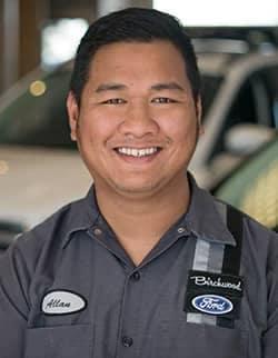 Allan Flores