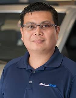 Jay Paguia