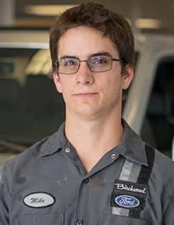 Michael Verbrugge