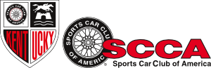 Kentucky Region Sports Car Club of America
