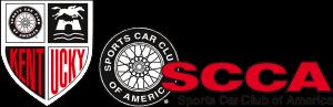 Kentucky Region Sports Car Club of America