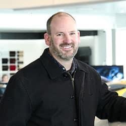 Mike Palazzo