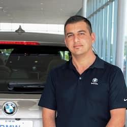 Pierre Babayan