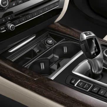 18 BMW X5