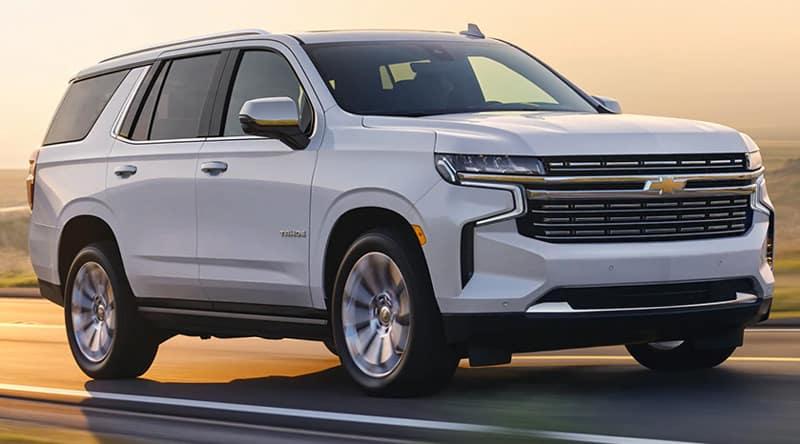 Brad Deery Motors - Chevrolet Dealership near Clinton IA
