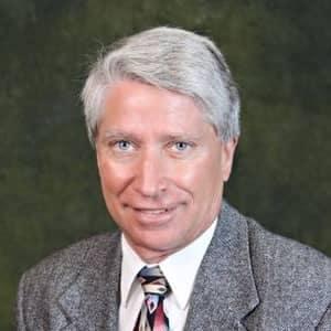 Ron K.