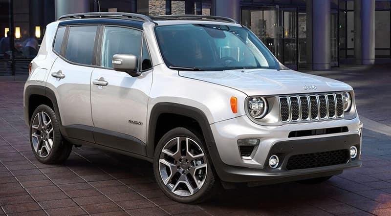 Brad Deery Motors - Find a new or used vehicle near Bettendorf IA