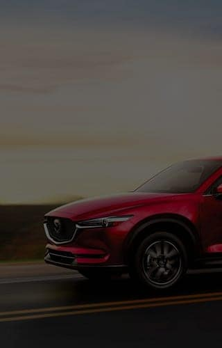 Brazos Valley Mazda