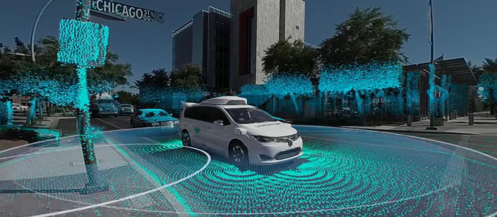 Cape Coral Self-driving Consumer Attitude