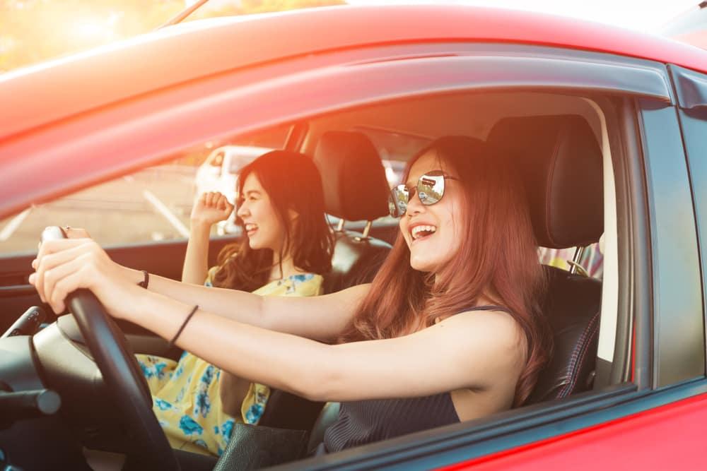Cape Coral Summertime Roadtrip Tips