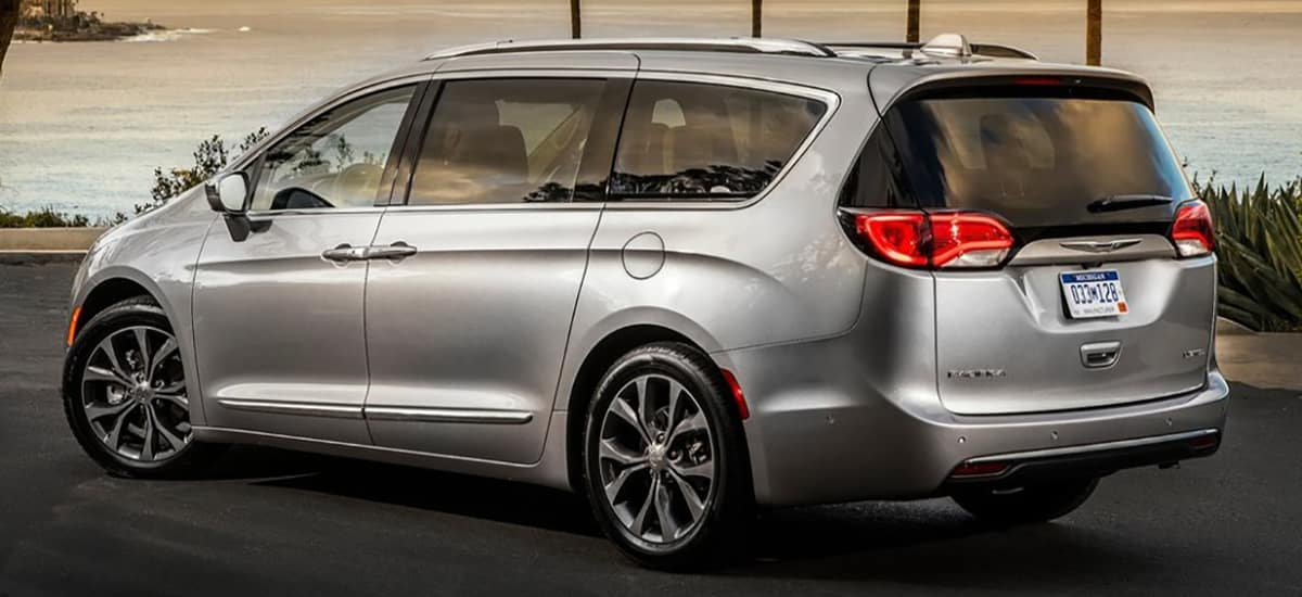 2019-Chrysler-Pacifica-Cape-Coral
