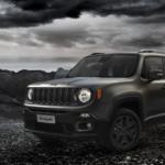 Jeep-Renegade-Night-Eagle-Edition-Cape-Coral
