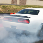 2019 dodge challenger rt scat pack 1320 cape coral dcjr