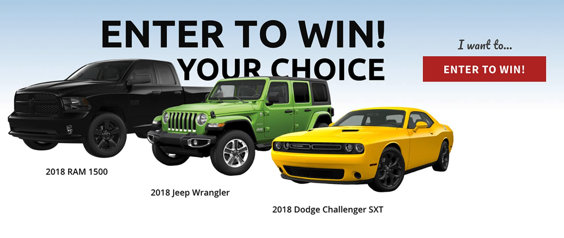 Welcome To Cape Coral Chrysler Dodge Jeep Ram