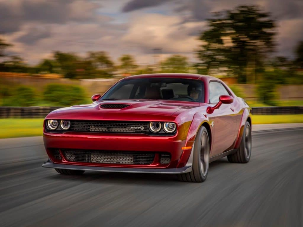 Cape-Coral-Widebody-Challenger-Hellcat-1024x768