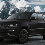 2018 jeep grand cherokee cape coral