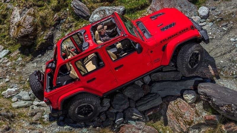 2018 jeep wrangler jl faq cape coral